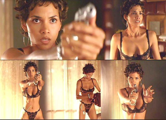 halle berry celebrity movie archive - 640×462