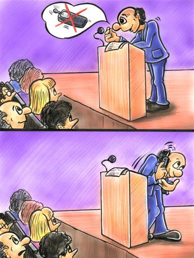 صور كاريكاتيرية ( منوعة ) b03921134544.jpg