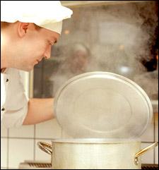 طرق الطهى الحديثه ...  ... b041025111305.jpg