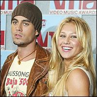 تلخيص لعالم المشاهير والنجوم في 2004