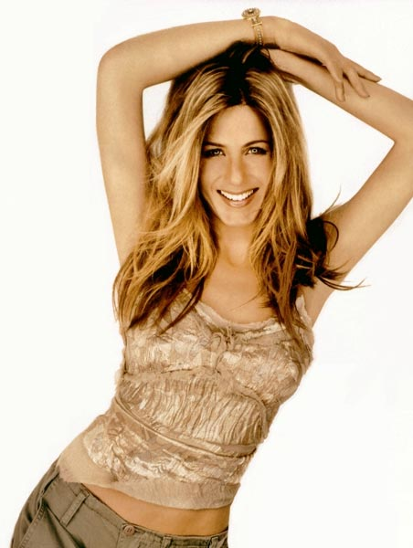 jennifer aniston b04717130922.jpg