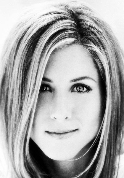 jennifer aniston b04717131005.jpg