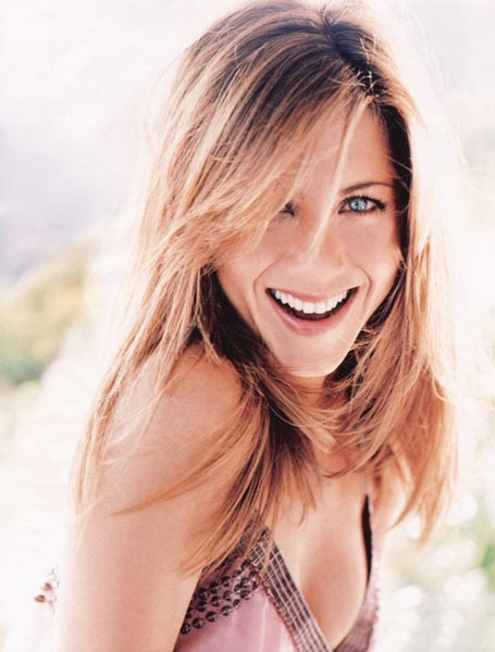 jennifer aniston b04717131106.jpg