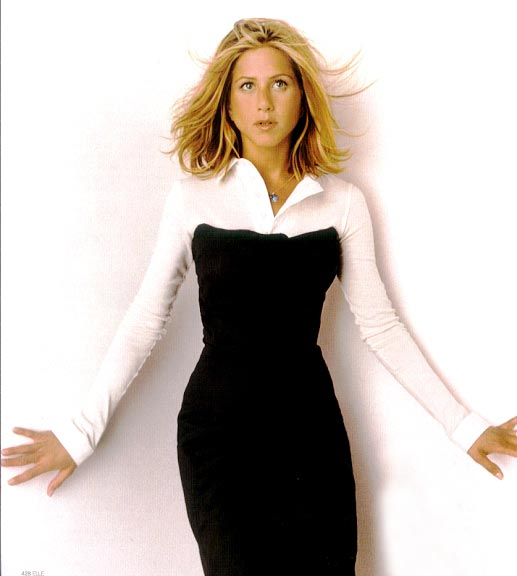 jennifer aniston b04717131519.jpg