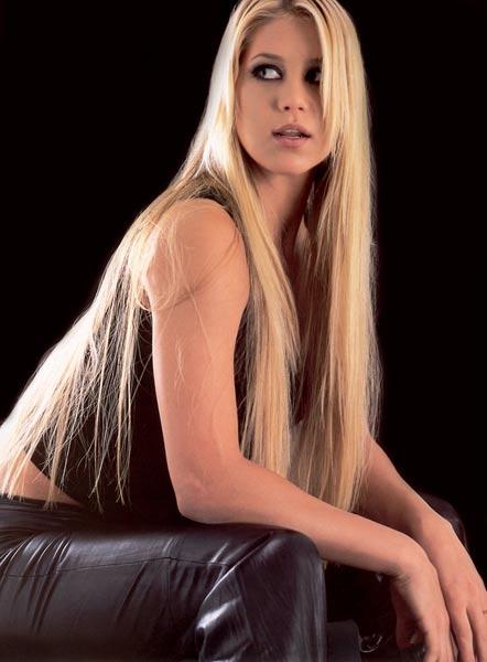 Anna Kournikova b05310125230.jpg