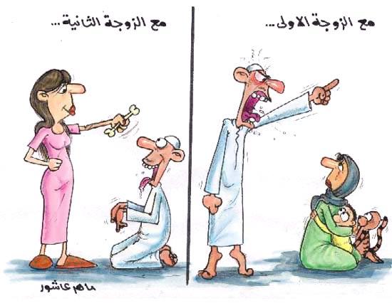 كاريكاتور B05314103207
