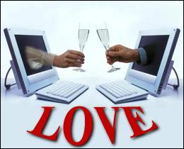 يارب تفهم أنى بحبها / بقلم : عاشق فن إرتواء العقل b05720121806.jpg