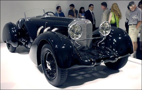 اجمل 10 سيارات بالعالم ...؟؟؟ b061018120042.jpg
