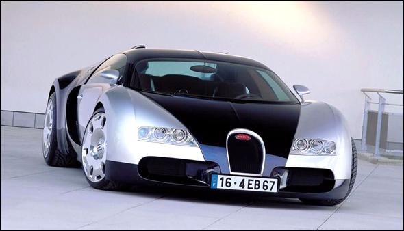 اجمل 10 سيارات بالعالم ...؟؟؟ b061018120055.jpg