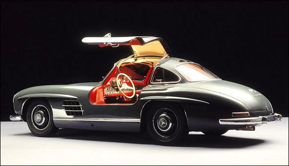 اجمل 10 سيارات بالعالم ...؟؟؟ b061018121106.jpg