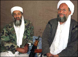 حقيقة بن لادن ؟ من يكون اسامة بن لادن ؟؟؟ B061112215158