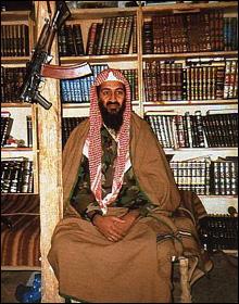 حقيقة بن لادن ؟ من يكون اسامة بن لادن ؟؟؟ B061112215754