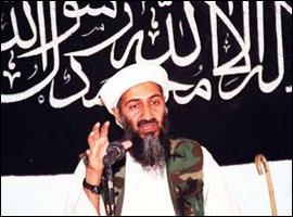 حقيقة بن لادن ؟ من يكون اسامة بن لادن ؟؟؟ B061112220723