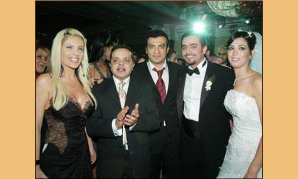 صور زفاف كريم عبدالعزيز و هاني سلامة b061121101544.jpg