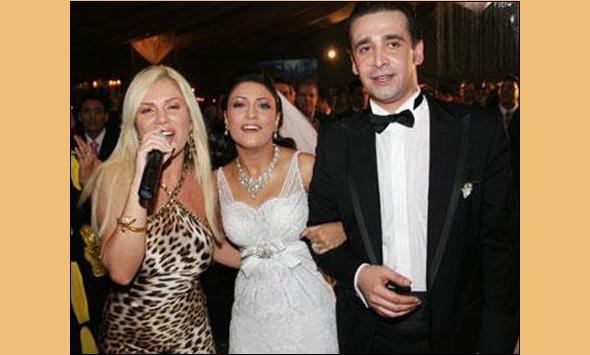صور زفاف كريم عبدالعزيز و هاني سلامة b061121101735.jpg