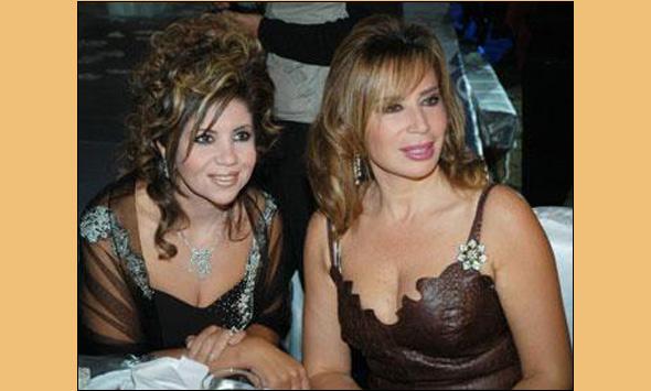 صور زفاف كريم عبدالعزيز و هاني سلامة b061121101907.jpg