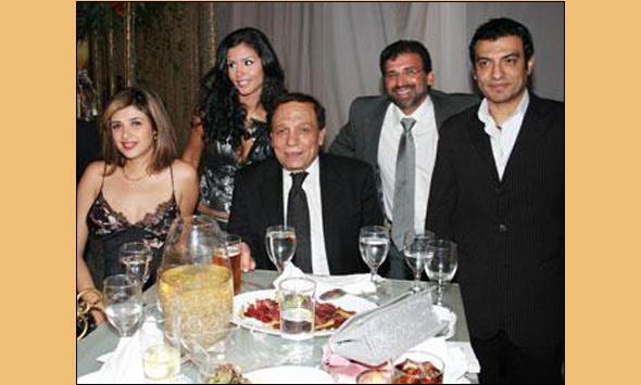 صور زفاف كريم عبدالعزيز و هاني سلامة b061121101947.jpg