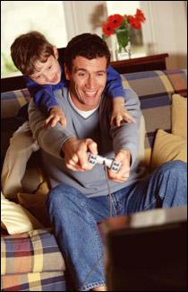 أبي أريـــــد أن ألعب معــــك b06125140814.jpg