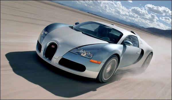 أغلى سيارات في العالم b0642925513.jpg