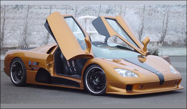 سيارة ولا في الأحلام B0642925945