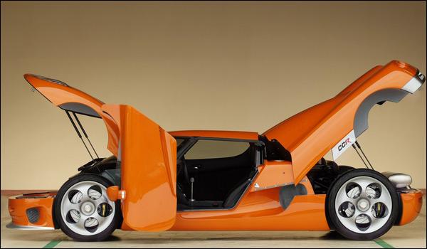 سيارة ولا في الأحلام B0642930237