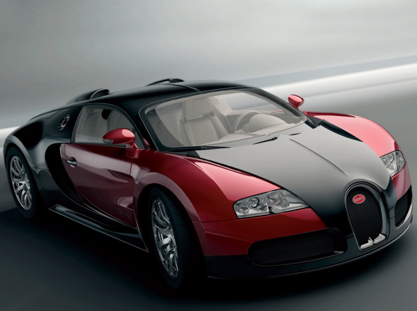 ●【ツ】 أغلى سيارات العالم لعام