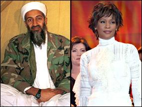 حقيقة بن لادن ؟ من يكون اسامة بن لادن ؟؟؟ B06824155353