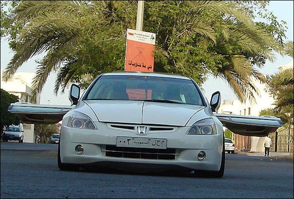 سيارةالهوندا اكورد.. b0694153342.jpg