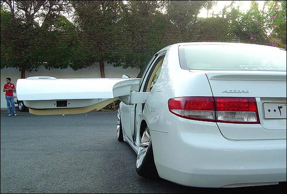 سيارةالهوندا اكورد.. b0694153410.jpg