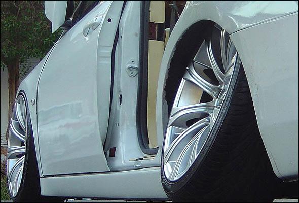 سيارةالهوندا اكورد.. b0694153422.jpg