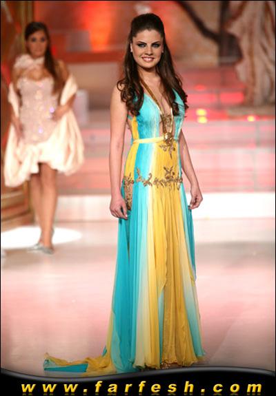 ملكات جمال لبنان 2007 (نادين b07426143922.jpg