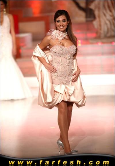 ملكات جمال لبنان 2007 (نادين b07426144022.jpg
