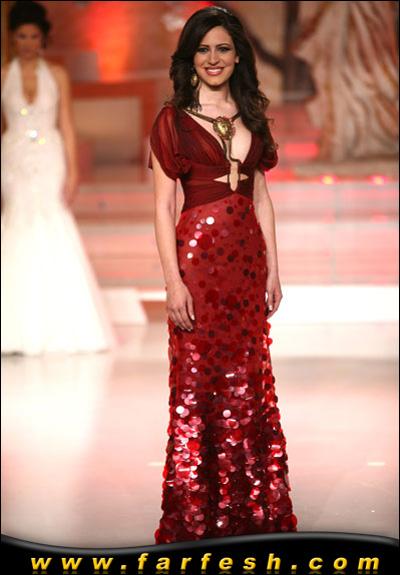 ملكات جمال لبنان 2007 (نادين b07426144133.jpg