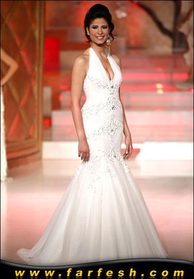 ملكات جمال لبنان 2007 (نادين b07426144152.jpg