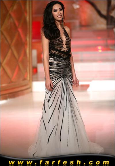 ملكات جمال لبنان 2007 (نادين b07426144413.jpg