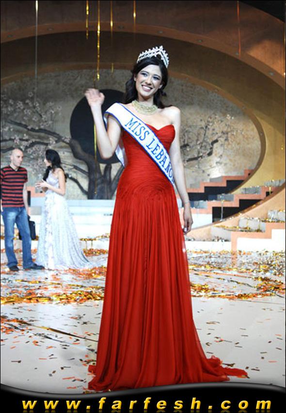 ملكات جمال لبنان 2007 (نادين b07429152226.jpg