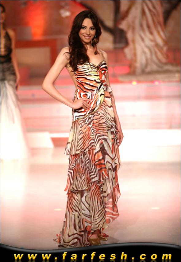 ملكات جمال لبنان 2007 (نادين b07429152342.jpg