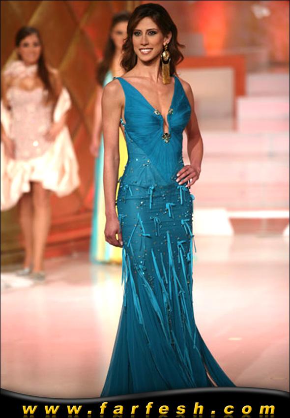 ملكات جمال لبنان 2007 (نادين b07429152400.jpg