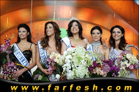 ملكات جمال لبنان 2007 (نادين b07429152418.jpg