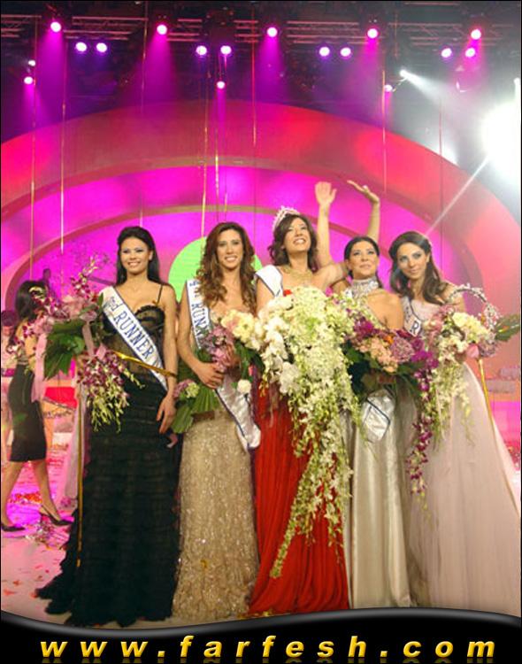 ملكات جمال لبنان 2007 (نادين b07429152438.jpg