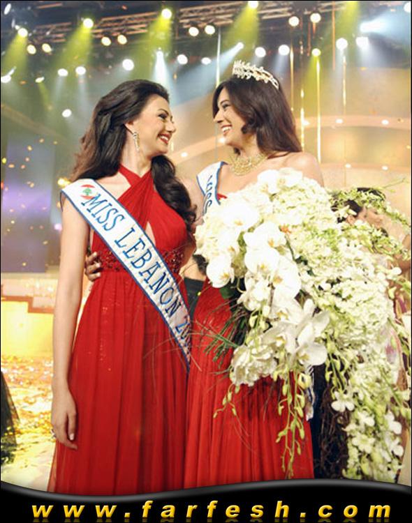 ملكات جمال لبنان 2007 (نادين b07429152455.jpg