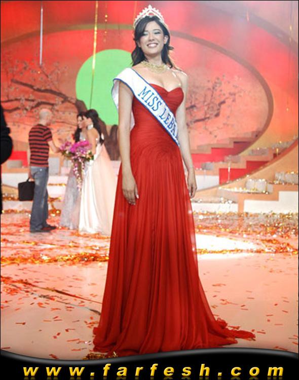 ملكات جمال لبنان 2007 (نادين b07429152542.jpg