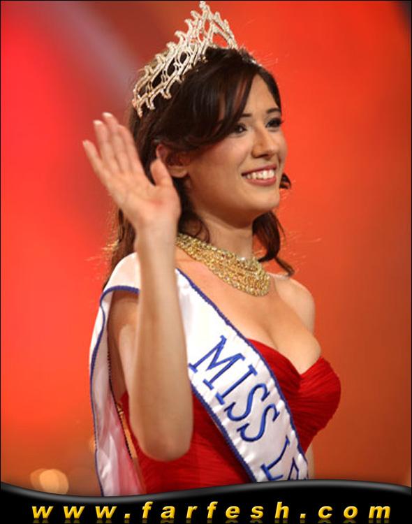 ملكات جمال لبنان 2007 (نادين b07429152557.jpg