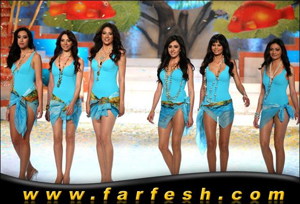 ملكات جمال لبنان 2007 (نادين b07429152608.jpg