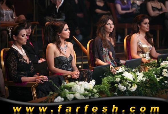 ملكات جمال لبنان 2007 (نادين b07429152632.jpg