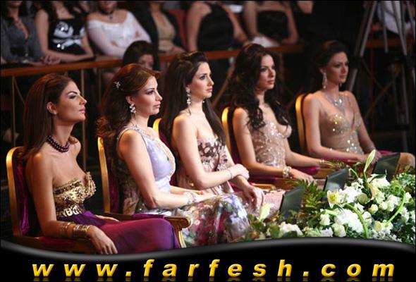 ملكات جمال لبنان 2007 (نادين b07429152644.jpg