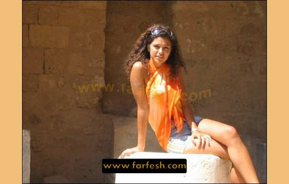 صوّر ملكة جمال لبنان عارية b08729153207.jpg