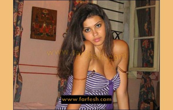 صوّر ملكة جمال لبنان عارية b08729153216.jpg