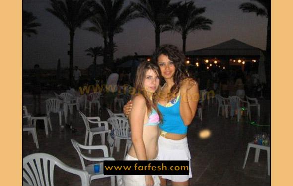 صوّر ملكة جمال لبنان عارية b08729153234.jpg