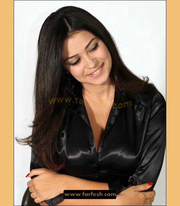 صوّر ملكة جمال لبنان عارية b08729153310.jpg